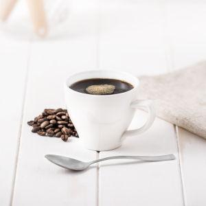 Beanies Hazelnut Flavour Instant Coffee