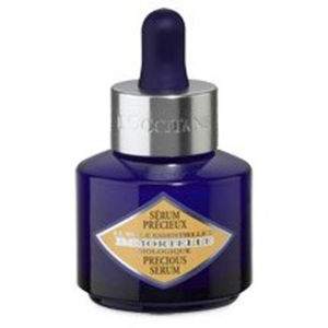 L'Occitane Immortelle Precious Youth Serum (30ml)