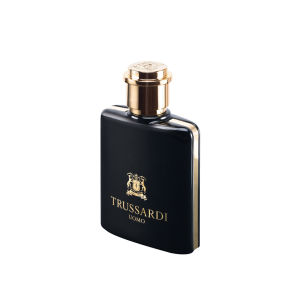 Trussardi 1911 Uomo for Men Eau de Toilette 50ml