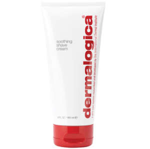 Dermalogica Soothing Shave Cream (177ml)
