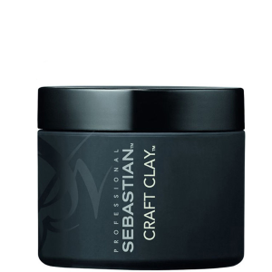 Sebastian Professional Craft Clay (Stylingpaste) 50g