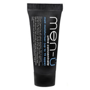 Men-U Buddy Matt Moisturiser Tube (15ml)