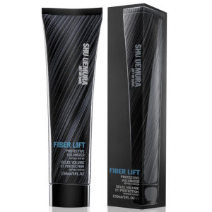 Shu Uemura Art Of Hair Fiber Lift (150 ml)
