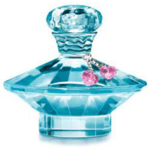 Britney Spears Curious Edp Spray With Atomiser (30ml)