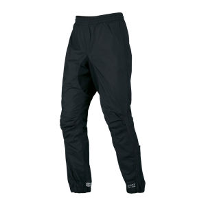 Gore Bike Wear Path Cycling Over Trousers