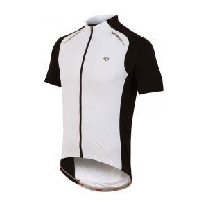 Pearl Izumi Elite Pursuit SS FZ Cycling Jersey