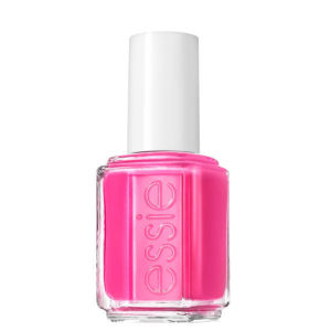 essie Professional Bottle Service Nail Polish (15ml)