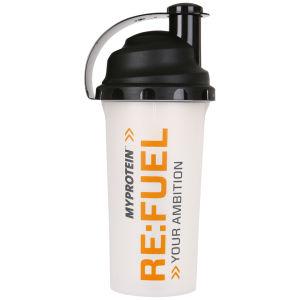 Myprotein Endurance MixMaster Shaker