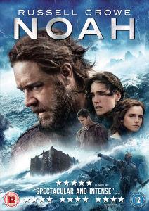 Noah: Image 01