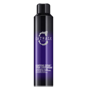 TIGI Catwalk Bodifying Spray (240ml) (Aerosol)