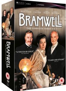 Bramwell Complete