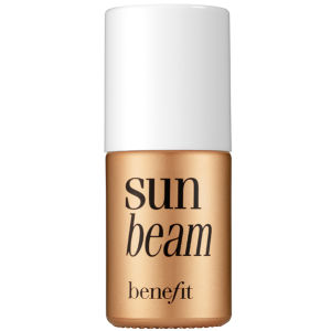 benefit Sunbeam (13ml)