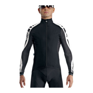 Assos iJ.intermediate S7 Cycling Jacket