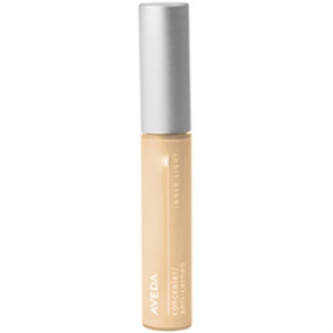 Antiojeras Aveda Inner Light - 03 Hazelnut (7G)
