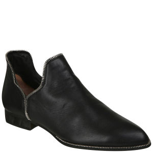 Senso Women's Bertina Ankle Boots - Black