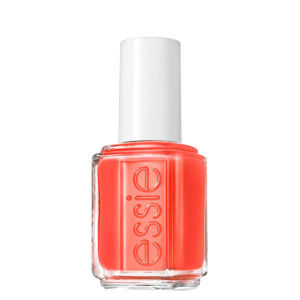Essie Professional Saturday Disco Fever Nail Polish (15ml)