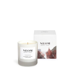 NEOM Organics Comforting Standard Scented Candle