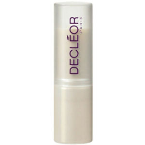 DECLÉOR Aroma Solutions Lip Care Stick