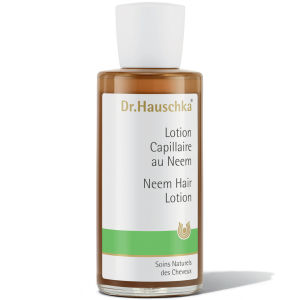 Dr.Hauschka Neem Hair Lotion 100ml