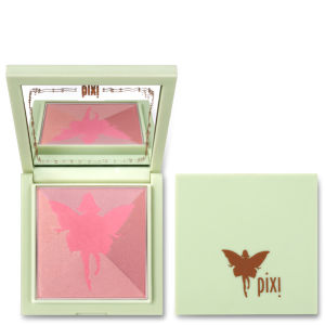 Pixi All-Over Magic No. 2 Rose Radiance