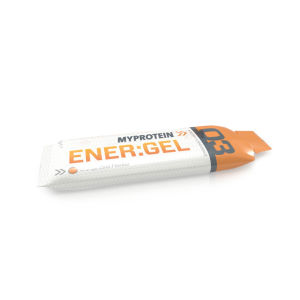 ENER:GEL (Échantillon)