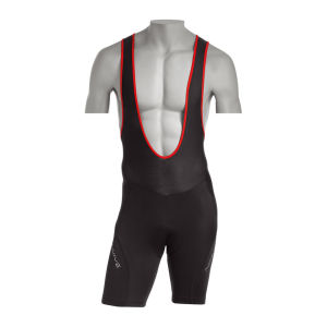 Northwave Blade Cycling Bib Shorts