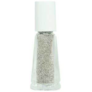 Layla Cosmetics Caviar Effect N.01 (10ml)