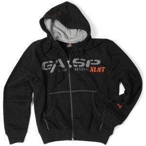 GASP 1,2 Ibs Hoody - Black
