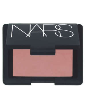 Nars Cream Blush (various shades)