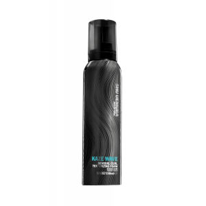 Shu Uemura Art of Hair Kaze Wave (150ml)