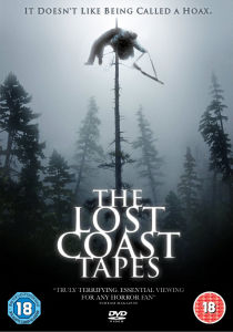 The Lost Coast Tapes