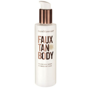 Autobronzant bareMinerals Faux Tan Body