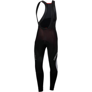 Castelli Sorpasso Cycling Wind Bib Tights