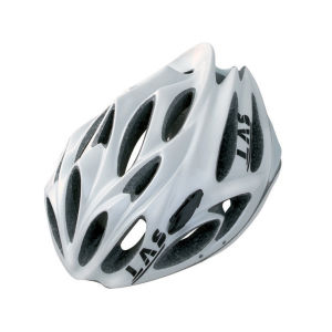 LAS Squalo Cycling Helmet