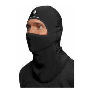 Assos faceMask S7 Cycling Balaclava
