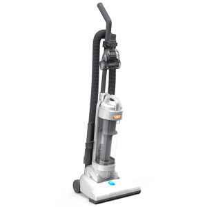 VAX 1600W Pet Upright Vacuum