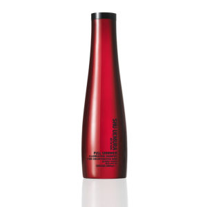 Shu Uemura Art Of Hair Full Shimmer Shampoo (300ml)