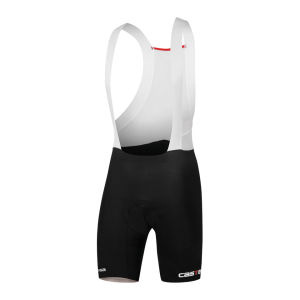 Castelli Men's Body Paint 2.0 Cycling Bib Shorts