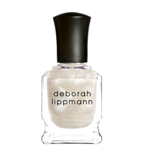 Esmalte de uñas Deborah Lippmann Bring on the Bling (15ml)