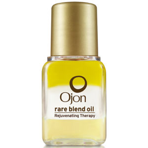 Tratamiento rejuvenecedor Ojon Rare Blend Oil (15ml)