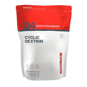 Cyclic Dextrin