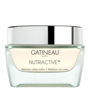 Gatineau Nutriactive Mediation Rich Cream (50 ml)