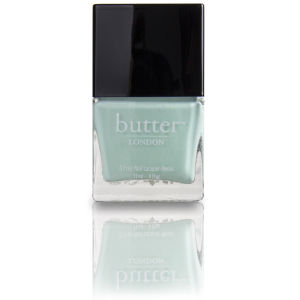 butter LONDON Nail Lacquer - Fiver