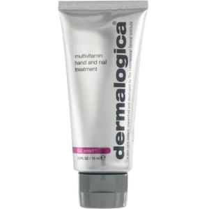 Dermalogica Age Smart Multivitamin Hand & Nail Treatment (75ml)