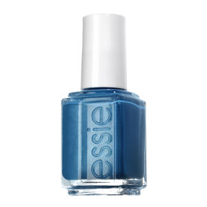 Essie Professional Coat Azure Nail Polish