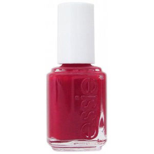 Essie Forever Young Nail Polish (15ml)