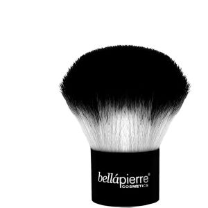 Bellápierre Cosmetics Kabuki Brush