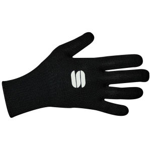 Sportul Impronta Gloves - Black