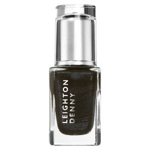 Leighton Denny High Performance Colour - Steel Appeal