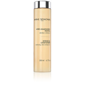 Anne Semonin Botanical Conditioner (200ml)